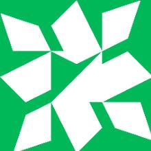 avatar of vivian-xkou