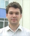 avatar of vladimir-p