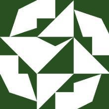 avatar of samar