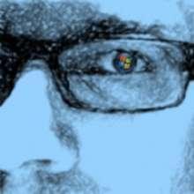 avatar of volkerw