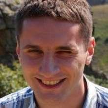 avatar of gigzlive-com