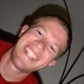 avatar of wade-dorrell