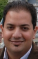avatar of msanswerslive-com