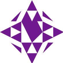 avatar of waltergrowhotmail-com