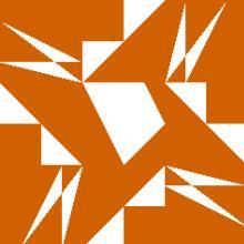 avatar of eswmainagmail-com