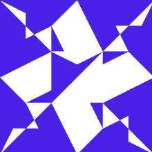 avatar of warren_r_msft