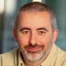 avatar of livewayne-smith-com