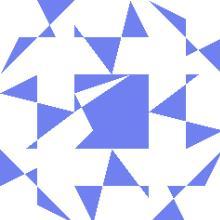 avatar of wellsluo