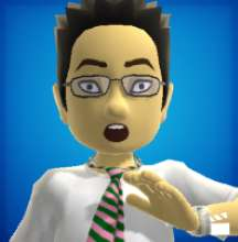 avatar of wellysleehotmail-com