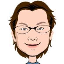 avatar of oliver_liyin