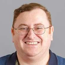 avatar of wforneyhotmail-com