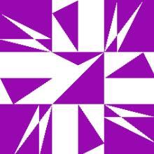 avatar of swit_louhotmail-com
