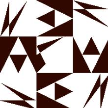 avatar of wilsonreddyhotmail-com
