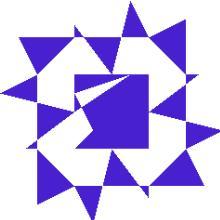 avatar of win8appslive-com