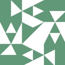 avatar of windows-azure-connect-team