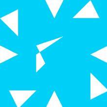 avatar of windows-azure-storage