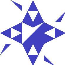 avatar of wissamzeidan-me