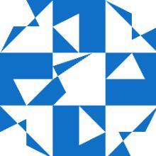 avatar of xbox-japan-blog