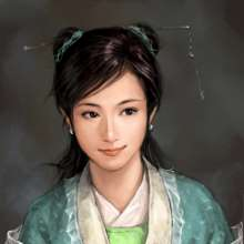 avatar of xiangfan