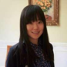 avatar of xiaoyingguo