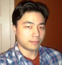 avatar of yao-huanglive-com