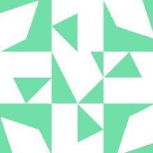 avatar of yash_v