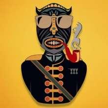 avatar of yazintha