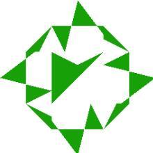 avatar of yash-v