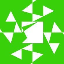 avatar of yigit