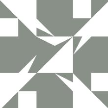 avatar of yingqinoutlook-com