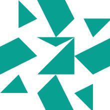 avatar of simhaynoutlook-com