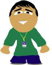 avatar of yongrheemsft