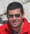 avatar of yossi_levanonimsn-com