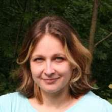 avatar of yulia-belyanina
