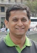avatar of zafar-ul-islam