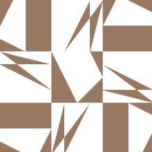 avatar of zhaovigorhotmail-com