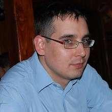 avatar of yoda-mesterfreemail-hu
