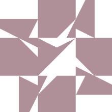 [fs]'s avatar