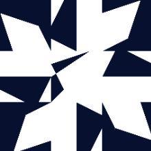 [Hidden]'s avatar