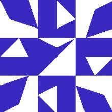 [TW]'s avatar