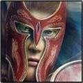 [Vemn]'s avatar