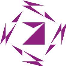 [wasa]'s avatar