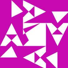 _מיכלי_'s avatar
