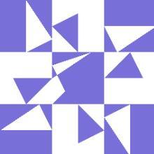 __Dave__'s avatar