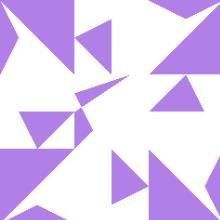 __gaia's avatar