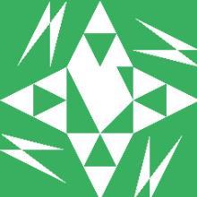 _Aston's avatar