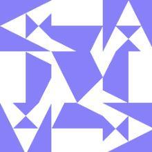 _Blitz_'s avatar