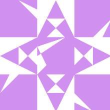 _Chory_'s avatar