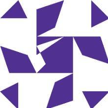 _codeJunkie's avatar