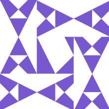 _CoopeR_'s avatar